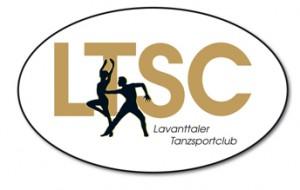 LTSC - Lavanttaler Tanzsportclub - sponsored by Juwelier Waschier