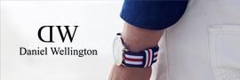 Daniel Wellington Uhren online kaufen
