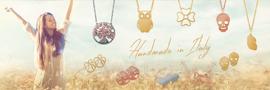 LaViida im Online Shop von Juwelier Waschier kaufen!
