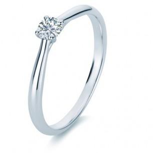 Brillantring - Verlobung, 1A289W454-2