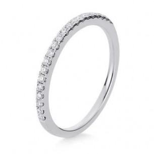Brillantring - Verlobung, 1B152W454-3
