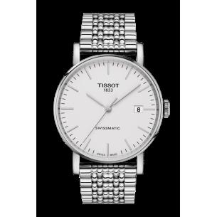 T1094071103100, Tissot Everytime Swissmatic