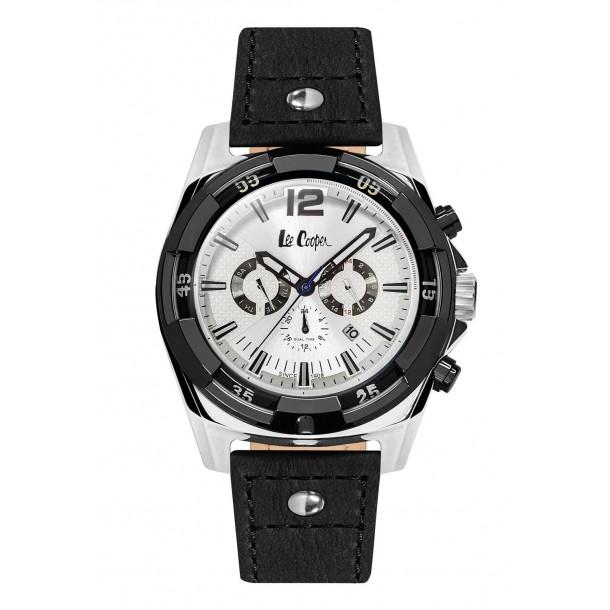 LC06364.331, Lee Cooper Watch