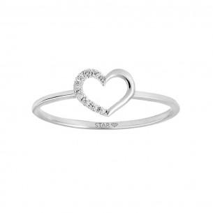 Verlobungsringe Weissgold Verlobungsringe Kaufen Juwelier