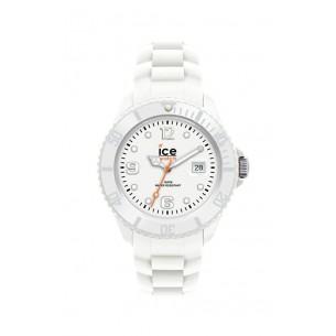 ICE Watch ICE FOREVER WHITE MEDIUM (M) - 000134