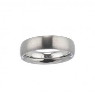 Xenox Ring Edelstahl - X5007/54
