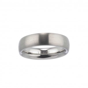 Ring Edelstahl, X5007/64