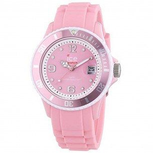 ICE Watch Ice-Beach Orchid Unisex - SI.ORC.U.S.13