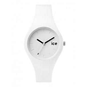 ICE ola - White - Unisex, 001227