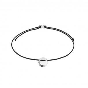 Armband Mädchen - Textil, XS1682