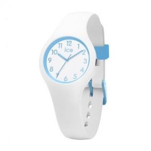 ICE Watch Ice Ola Kids Cotton White Small - 015348