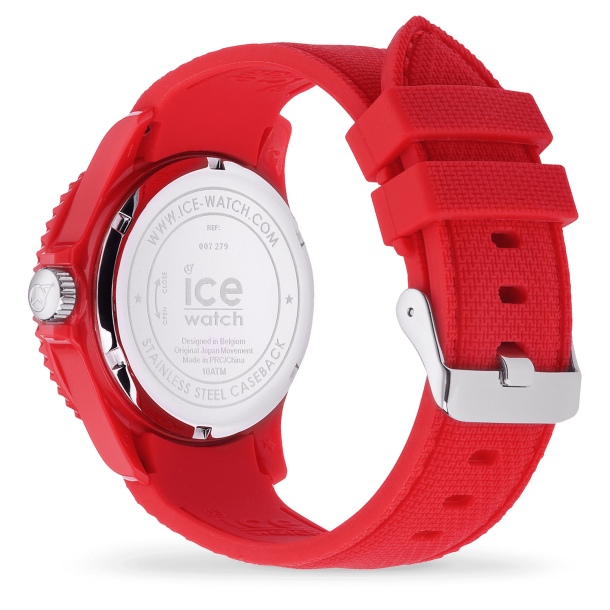007279, Ice Sixty nine - Medium