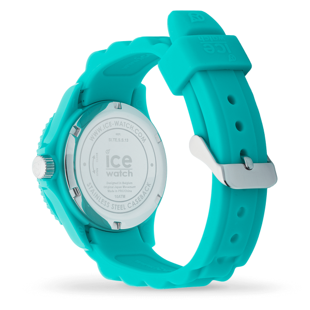 ICE Watch Ice Forever Türkis - SI.TE.S.S.13