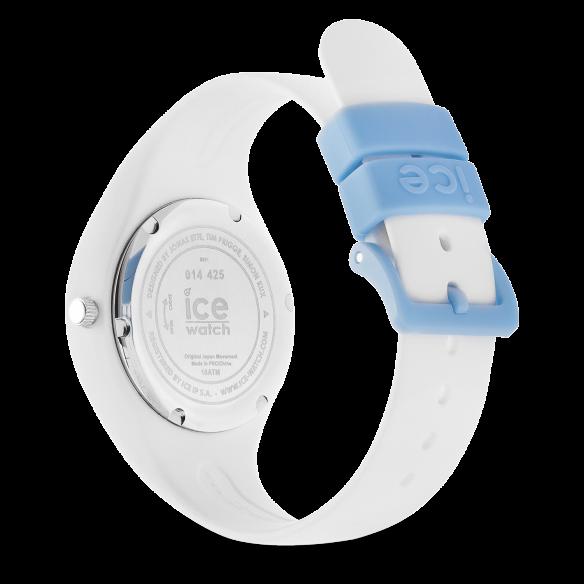 ICE Watch Ice ola kids - 014425