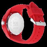 007267, Ice Sixty nine - Large