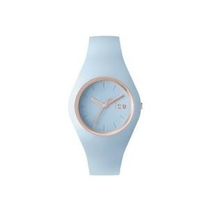 Damenuhr - Ice Glam pastel, 001067M