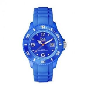 Ice Forever Blue Unisex, 000135