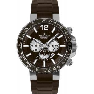 Armbanduhr, 1-1696D