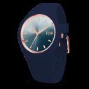 ICE Watch Ice Sunset - Medium 015751, 4895164084265