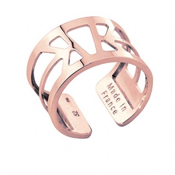 Les Georgettes Ring - Le Georgettes Ibir rose` IBIR12M, 3607051436672