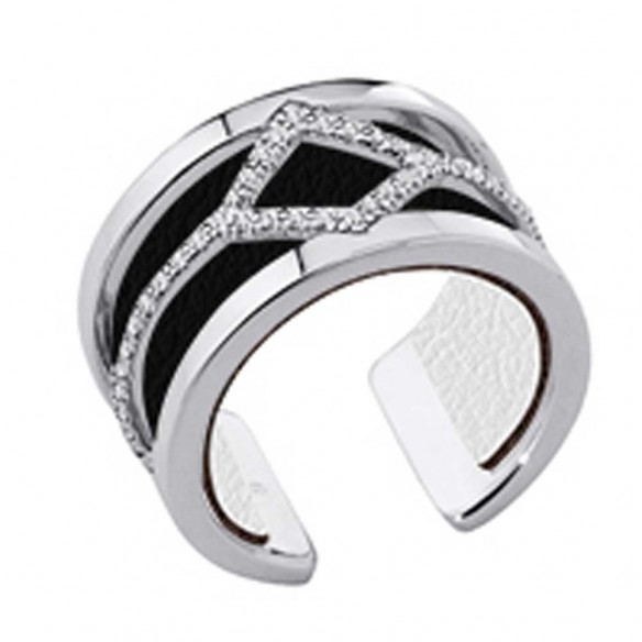 FASS12M, Les Georgettes Ring - Fassade medium
