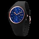 ICE Watch ICE cosmos - Star Deep blue 016298, 4895164087433