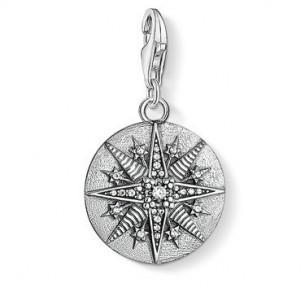 Charm - Coin Stern, 1716-643-14