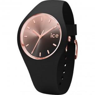 Ice Watch - Ice sunset - Black, 015748