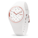 ICE Watch ICE cosmos - Star White 016297, 4895164087426