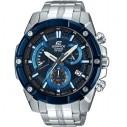 Casio Edifice Herrenchronograph - Edifice 79827, 4549526172601