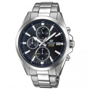 Casio Edifice Herrenuhr Chronograph - Edifice 79835, 4549526193316