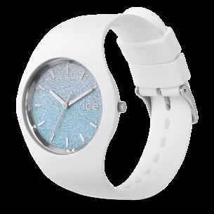 ICE LO WHITE BLUE MEDIUM (M), 013429