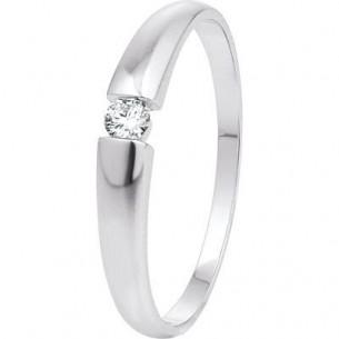 Wo Tragt Man Den Verlobungsring Juwelier Waschier Diadoropartner
