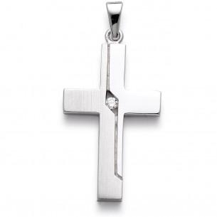 Kreuz SI 925, KRS15
