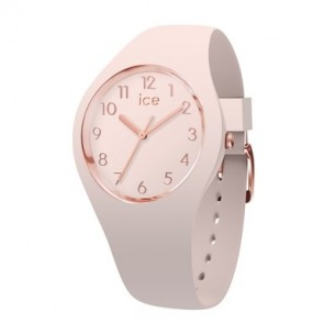 Ice Watch Ice Glam Colour Nude Small, 015330