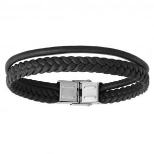 Xenox Armband für Herren, X2594B