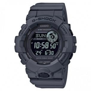 Herren-Armbanduhr G-Squad GBD-800UC-8ER