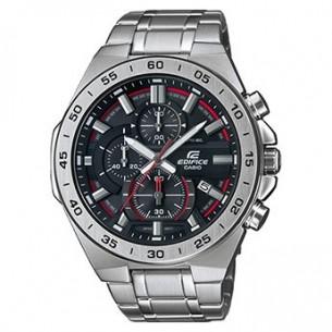 Herren-Armbanduhr Classic EFR-564D-1AVUEF