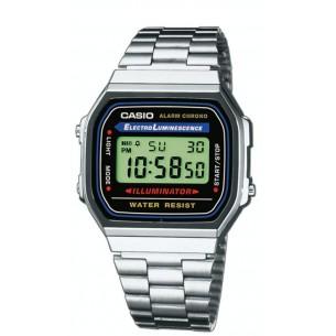 Armbanduhr, A168WA-1YES