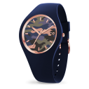 ICE Watch Ice Watch - Bastogne - Glam twilight 80872, 4895164089178