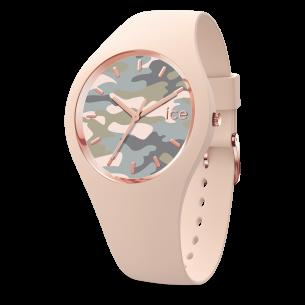 ICE Watch Ice Watch - Bastogne - Glam nude 80873, 4895164089185