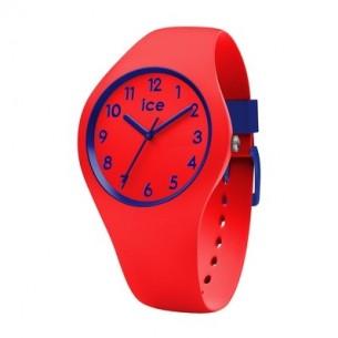 ICE Watch Ice ola kids - Circus 65987, 4895164075447