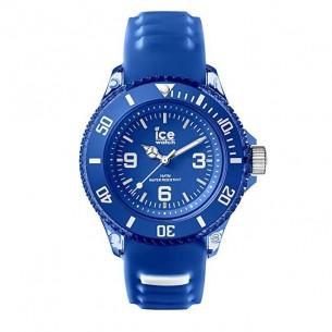 ICE Watch ICE aqua - Amparo - Small 59188, 4895164013999