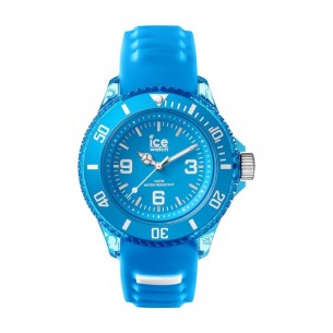 ICE Watch ICE aqua - Malibu - Small 59189, 4895164014002