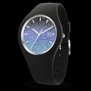 ICE Watch Ice Watch - Ice Io - Milky way 80924, 4895164083886