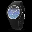 ICE Watch Ice Watch - ICE Io - Milky way 80927, 4895164090785