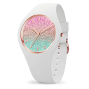 ICE Watch Ice Watch - ICE Io - Venice 80926, 4895164090778