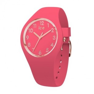 ICE Watch Ice Glam Colour Rasperry Small 69878, 4895164081981