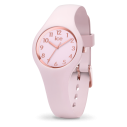 ICE Watch Ice glam pink - Pink Lady xs 70104, 4895164082131