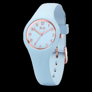ICE Watch Ice glam pastel - xs 70103, 4895164082124